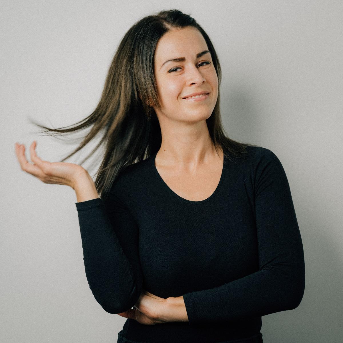 Ramona Breitenbach