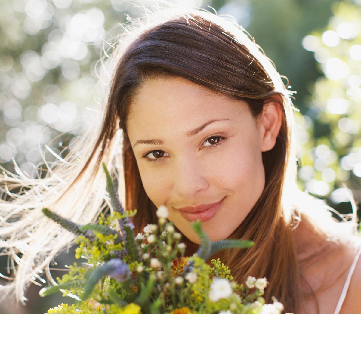 5 Tipps für gepflegte Haut im Frühling - jetzt lesen!