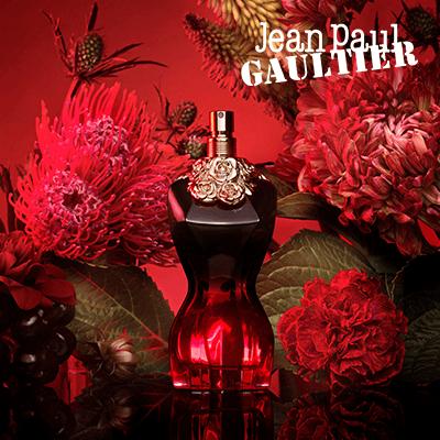 JEAN PAUL GAULTIER La Belle Le Parfum Eau de Parfum