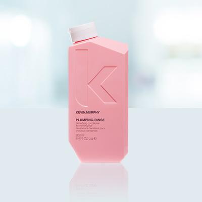 KEVIN MURPHY – Plumping Rinse