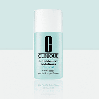 CLINIQUE - Clearing Gel