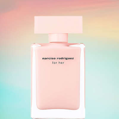 NARCISO RODRIGUEZ - for her