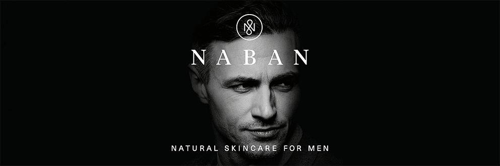 Naban