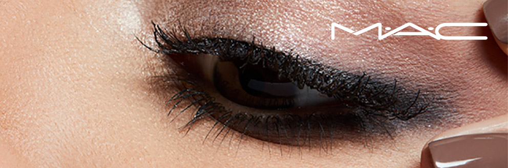 Augenpinsel