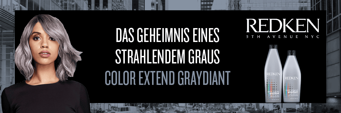 Color Extend Graydiant