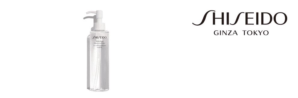 Reinigung / Makeup - Entferner