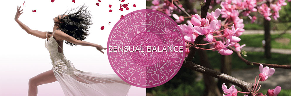 Sensual Balance