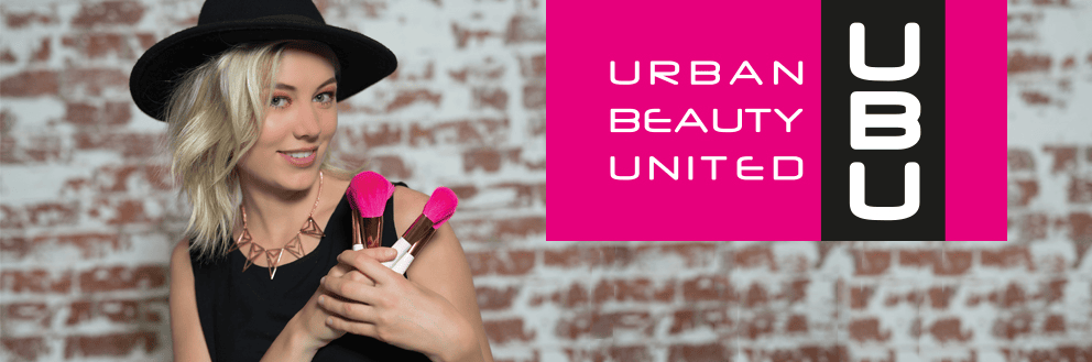 Urban Beauty United