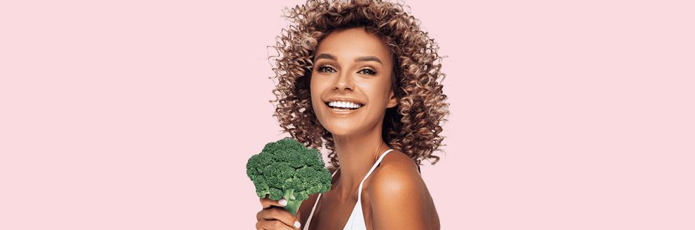 Vegane Beautyprodukte
