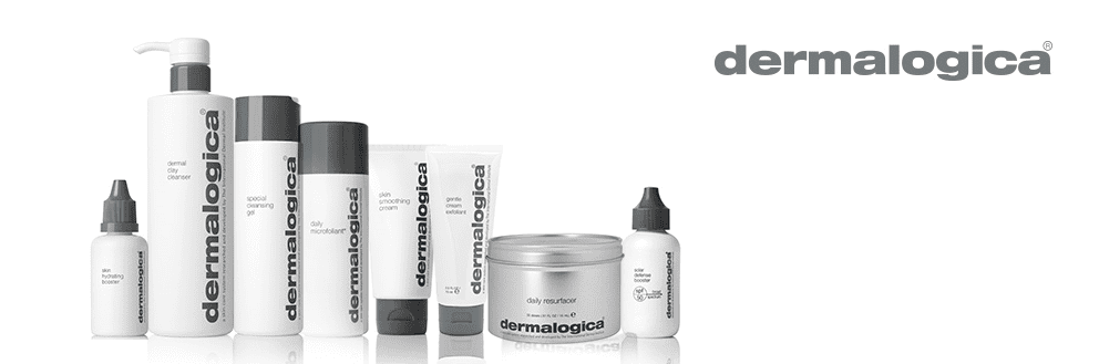 Skin Health System