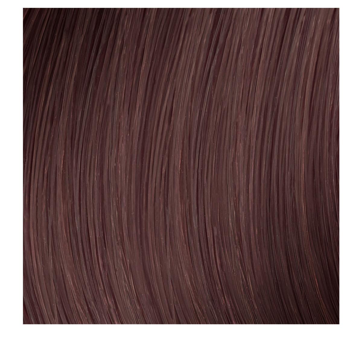 Haarfarbe Schwangerschaft