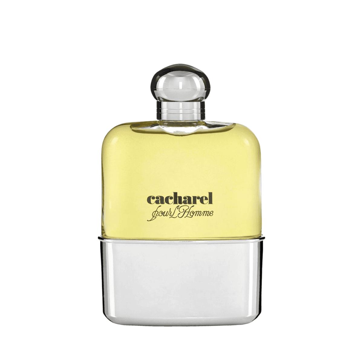 Cacharel Eau Parfum Catch Youtube De Me m8Nnwv0
