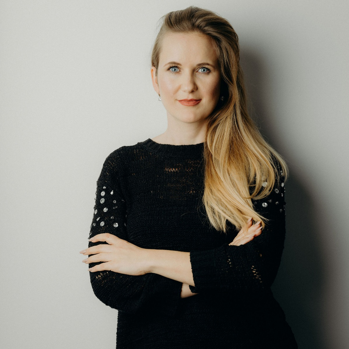 Kristyna Janalikova