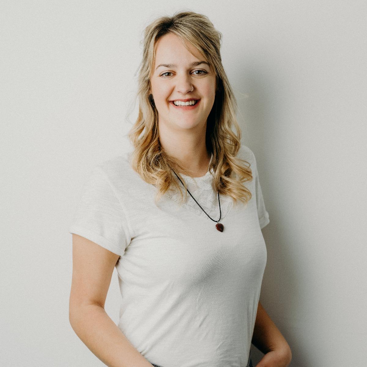 Karin Wyssen