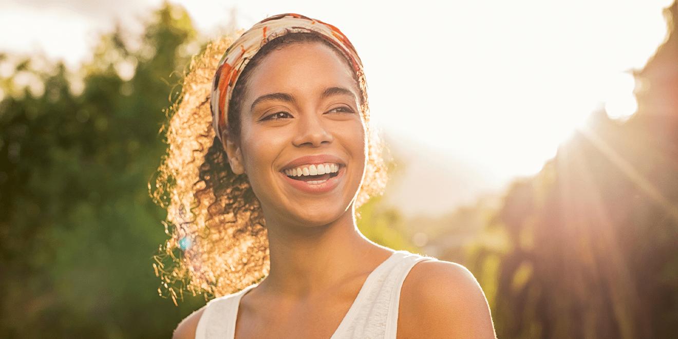 Sonnenschutz: So geniessen Sie diesen Sommer so richtig!